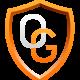 GrimtokWoW's avatar