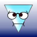 Avatar de impermeabilizacaixadaguarj