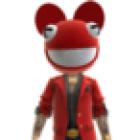 View MineCraftSecret's Profile