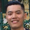 Picture of tam nguyen