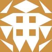 gravatar for aman.deep13023