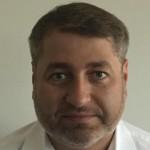 avatar for Marek Mucha L