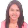 Andrea Gallegos
