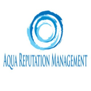 Aqua Reputation Management