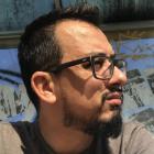 Foto do perfil de Domingos Teruel