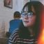 """Hạnh <span class=""""wpdiscuz-comment-count"""">1 bình luận</span>"""