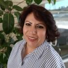Photo of Alma Olvera Santos