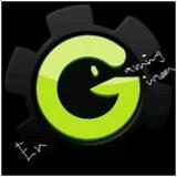 GamingEngineer