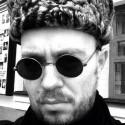 avatar for Максим Горюнов