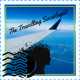 The Travelling Sociologist
