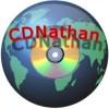 cdnathan