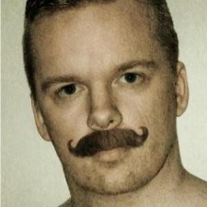 Profile picture for Birgir Már Sigurðsson