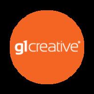 G1 Creative