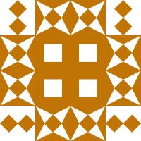 gravatar for jadarbyiii