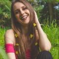 julia-beatriz-agnes