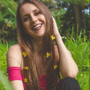 Doula Julia Agnes (Grande Florianópolis e Itajaí - SC)
