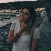 Cecilia Filoni