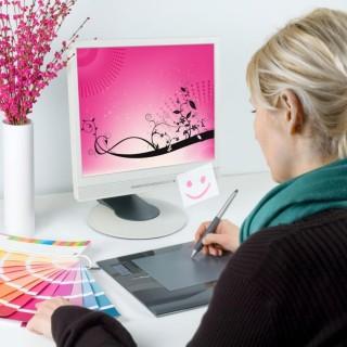 Janet Inspired Design