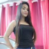 Avatar of Monika Aggarwal