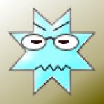 Рисунок профиля (52845)