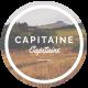 Capitaine Capitaine