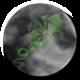 Dragon Palemoon