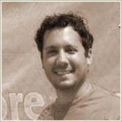 Stephen Alberts's avatar