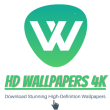 HDWallpapers4k