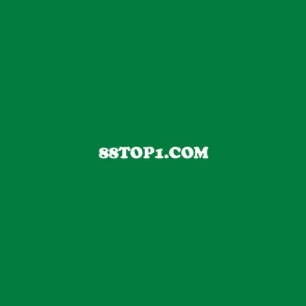 88top1net