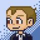 canogj's avatar