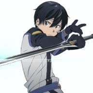 Kirito_online