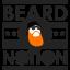 Beard's avatar