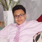 Photo of محمد عزيز حفحوف