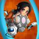 Bruno MATEU's avatar