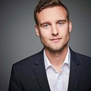 Matthias Ruf