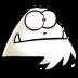 Morton Jonuschat's avatar