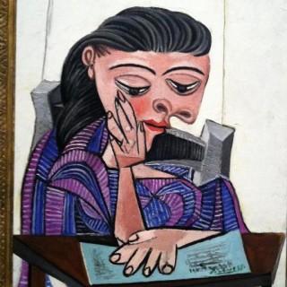 Lisa Maruca