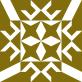 gravatar for aryankpr29