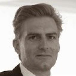 avatar for Finn Andreen
