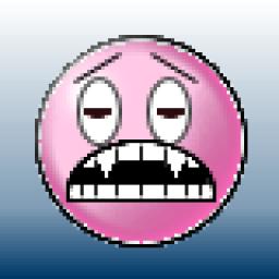 avatar de Chi Straightener