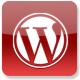 """Szűcs """"WordPress"""" Ádám"""