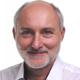 Roberto Di Cosmo (INRIA / Software Heritage)'s picture