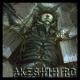 Akeshihiro