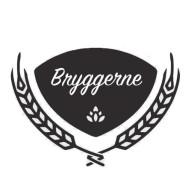 Bryggerne.no