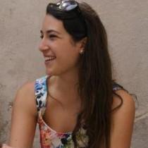 Mariaelena Agostini