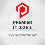 premieritzone
