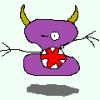 Avatar von Aelis