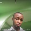 Kwasi Enoch