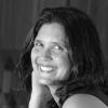 Jyoti Kaneria