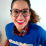 Ana Rosiris